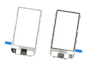 фото Рама сенсорной панели для Nokia 5800 XpressMusic ORIGINAL