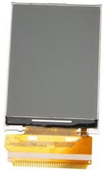 фото Дисплей для Philips Xenium X620