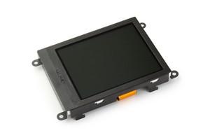 фото Дисплей для Rover Sendo X1