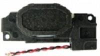 Динамик для Samsung E900 (buzzer) SotMarket.ru 500.000