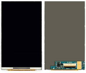 фото Дисплей для Samsung B7610 Omnia PRO ORIGINAL