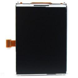 фото Дисплей для Samsung S3850 Corby 2 ORIGINAL