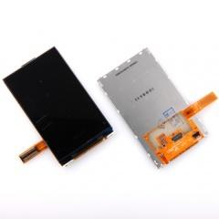 фото Дисплей для Samsung S5620 Monte