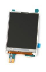 фото Дисплей для Samsung J400 (модуль из 2 дисплеев) ORIGINAL