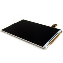 фото Дисплей для Samsung i5700