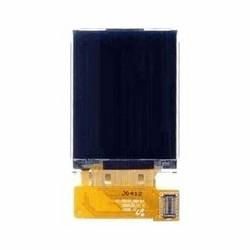фото Дисплей для Samsung M2710