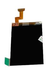 фото Дисплей для Samsung S5510