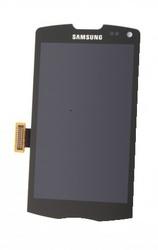 фото Дисплей для Samsung S8530 Wave II с тачскрином