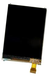 фото Дисплей для Samsung C3500