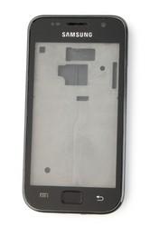 фото Корпус для Samsung i9003 Galaxy S