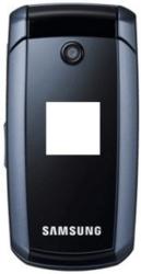 фото Корпус для Samsung J400