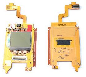 фото Дисплей для Samsung V200 (внешний)