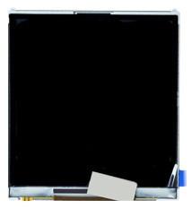 фото Дисплей для Samsung B7350 Witu Pro