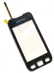 фото Тачскрин для Samsung S5330 Wave 2 Pro