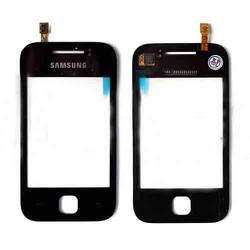 фото Тачскрин для Samsung S5360 Galaxy Y