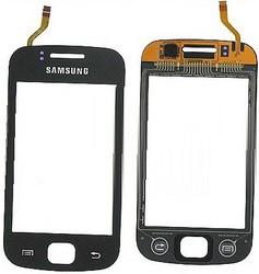 фото Тачскрин для Samsung S5660 Galaxy Gio