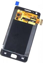фото Дисплей для Samsung i9100 Galaxy S 2 с тачскрином