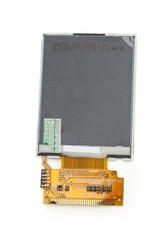 фото Дисплей для Samsung S3600