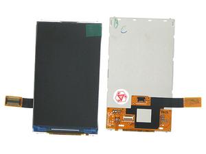 фото Дисплей для Samsung S5560 ORIGINAL