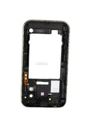 фото Корпус для Samsung S5830 Galaxy Ace ORIGINAL
