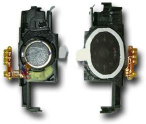 фото Динамик для Samsung U700 (buzzer) в сборе с вибромотором