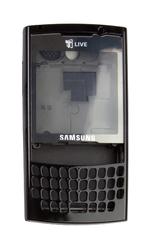 фото Корпус для Samsung i780