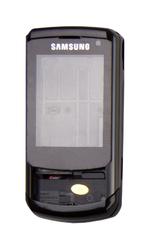 фото Корпус для Samsung C5510