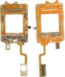 фото Шлейф для Samsung E530 ORIGINAL