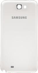 фото Задняя крышка для Samsung N7100 Galaxy Note 2 ORIGINAL