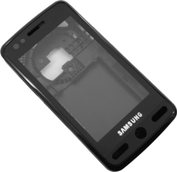 фото Корпус для Samsung M8800 Pixon