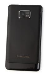 фото Корпус для Samsung i9100 Galaxy S 2