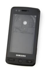 фото Корпус для Nokia 6303 Classic (под оригинал)