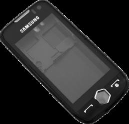 фото Корпус для Samsung E1080