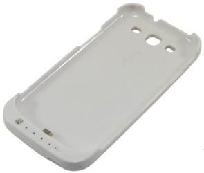 фото Крышка АКБ для Samsung Galaxy S3 i9300 3200 мАч