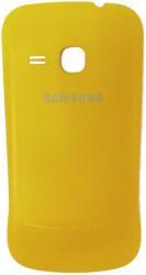 фото Задняя крышка для Samsung S6500 Galaxy Mini 2