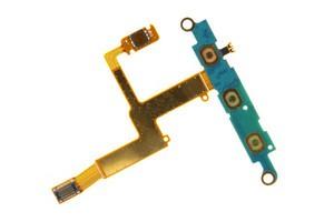 фото Подложка клавиатуры для Samsung F480