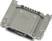 Разъем (коннектор) системный для Samsung Galaxy S3 i9300 ORIGINAL SotMarket.ru 710.000