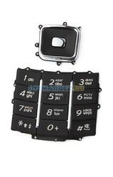 фото Клавиатура для Samsung E900