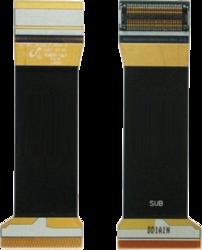 фото Шлейф для Samsung J610 ORIGINAL