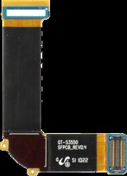 фото Шлейф для Samsung S3550