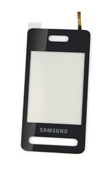 фото Тачскрин для Samsung D980 DUOS ORIGINAL