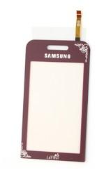 фото Тачскрин для Samsung S5230 Star La Fleur ORIGINAL
