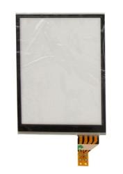 фото Тачскрин для Fujitsu-Siemens Pocket Loox N520