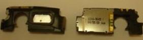 фото Динамик для Sony Ericsson W395 (buzzer) верхний