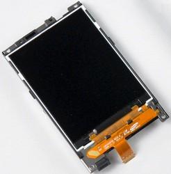 Фото экрана для телефона Sony Ericsson XPERIA X10 Mini ORIGINAL