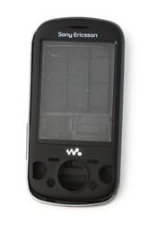 фото Корпус для Sony Ericsson Zylo