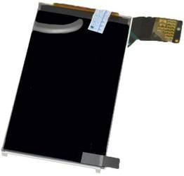 фото Дисплей для Sony Ericsson Vivaz