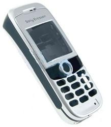 фото Корпус для Sony Ericsson J200i