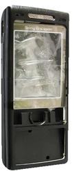 фото Корпус для Sony Ericsson K790i (под оригинал)