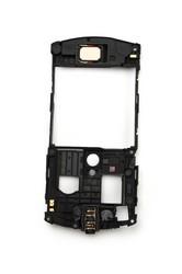 фото Корпус для Sony Ericsson XPERIA Neo